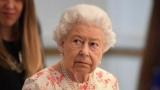 Позорные фото, которые разрушили герцогиня Йоркская