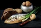 Лауреат Нобелевской премии доказали, что голодание и пост-это хорошо для здоровья
