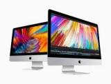 WWDC 2017: сведения об обновлении iMac и MacBook