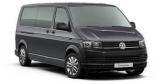 Полноприводный минивэн с высоким клиренсом: перечень транспортных средств, с описанием и техническими характеристиками