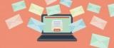 Как работает e-mail? Что такое и зачем нужно?
