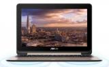 Asus выпустила компактный кабриолет ноутбуков VivoBook Flip 12