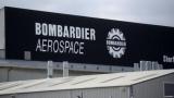 Бомбардир ударил по тарифу в Боинге подряд