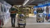 Ритейлеров нужны работники ЕС после выходе Великобритании'