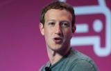 Генеральный директор Facebook отвергает козырь предвзятости претензий
