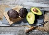 Как приготовить и съесть авокадо: полезные и вкусные рецепты