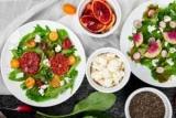 Группа крови диета: как правильно питаться