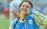 Юношеская Олимпиада: Украина получила три золотые медали за день