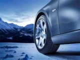 Зимние шины Бриджстоун: отзывы. Зимние шины Bridgestone: мнение экспертов и владельцев
