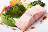 Полезной и вкусной еды, что не поправитесь