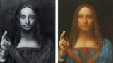 Абу-Даби покупает $450 млн, Леонардо работе'