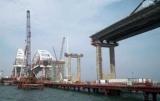 Известно, что не пустят на мост в Крым