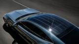 Солнечные батареи на транспортное средство: характеристика, особенности использования
