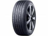 Шины Dunlop SP Sport LM704: отзывы, характеристики, модели и особенности