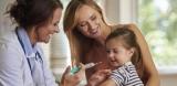 Девять мифов о вакцинации: Департамент образования и занятости, рассеивает страхи украинцев
