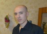 Андрей посе - виртуальный помощник и наставник тех, кто увлечен