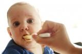Асда напоминает детское питание за пластик найти