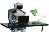 Финансовый робот Easy Money: отзывы. Старая афера на новом сайте