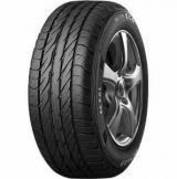 Шины Dunlop Eco EC201: отзывы, описание, характеристики