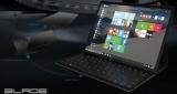 Компания Lenovo лезвия: понятие навороченный ноутбук 2-в-1