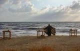 В сирийском порту из-за долгов не выпускают 10 украинских моряков