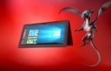 Стали известны бренды, которые выпустит ПК с Windows 10 на Snapdragon 835