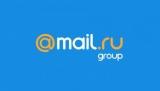 Настройки SMTP Mail.ru для использования в наиболее популярных клиентов электронной почты