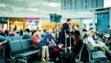 Авиакомпания Ryanair отмена: каковы мои права?