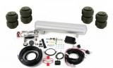 Пневматическая подвеска на «Iveco-Daily 70С15»: отзывы владельцев, описание, особенности, установка