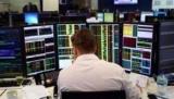 Индекс FTSE 100 откроется ниже, несмотря на следующий импульс