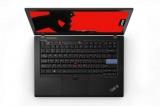 Ретро-ноутбук Lenovo ThinkPad 25 — для тех, кто помнит