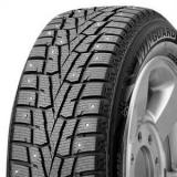 Зимние шины Nexen Winguard Spike: отзывы владельцев, тест, размеры