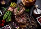 Well done не запрещена рекомендуем: врачи, есть сильно отварного мяса на убийственной причине