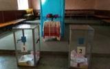 Милиция возбудила десяток уголовных производств по выборам в Украине