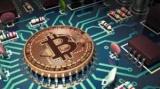 Зачем нужен биткоин? Как заработать с помощью биткоинов? Биткоин курс к рублю