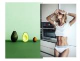 Диета с авокадо: монодиета, которая не повредит вашему здоровью
