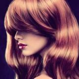 Красим волосы без вреда