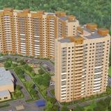 Жилые комплексы в Броварах – новые возможности для успешной жизни