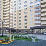 Лучшее жилье в пригороде Киева по доступной цене