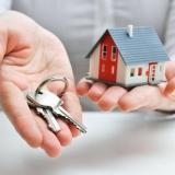 Аренда квартиры: самостоятельно или через агентство?