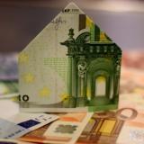 Особенности покупки недвижимости в Украине нерезидентами