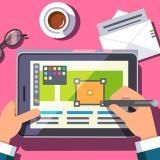 Зачем сайту профессиональный веб-дизайн?