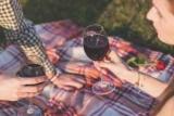Стало известно, что будет с организмом, если пить вино каждый день