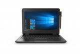 Lenovo выпустила бюджетные ноутбуки-трансформеры на Windows 10 S
