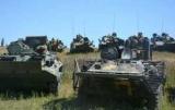 ВСУ выразил впечатляющее количество устаревшей военной для автомобилей