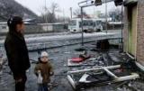 Украинцы Донбасса - в группе риска психических расстройств