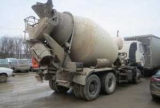 МАЗ-551605: варианты оборудования