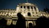 Официальный банк топливом темпы роста спекуляций