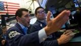 Уолл-Стрит закрывает неделю на рекордно высоком уровне