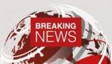 Зонд Барбос в Фокс неба заявку подтвердил
